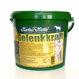 GELENKKRAFT IN PELLETS (GRANULATED)