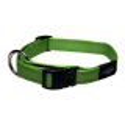 Collar Utility ROGZ