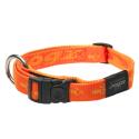 Collar Alpinist ROGZ