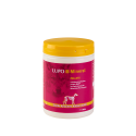 LUPO Mineral - Pellets