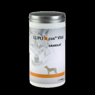 LUPOCOX-GRA