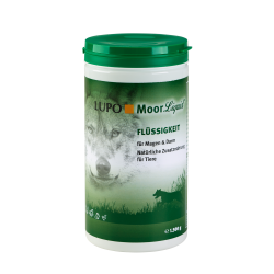 MOORLIQUID NATURAL CLAY