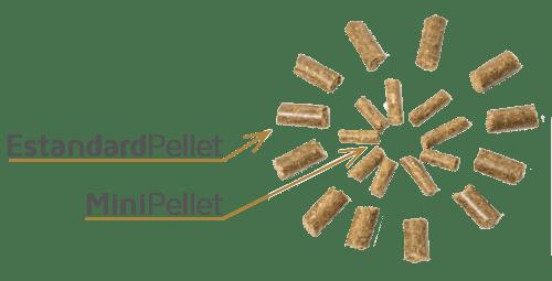 MiniPellet.png